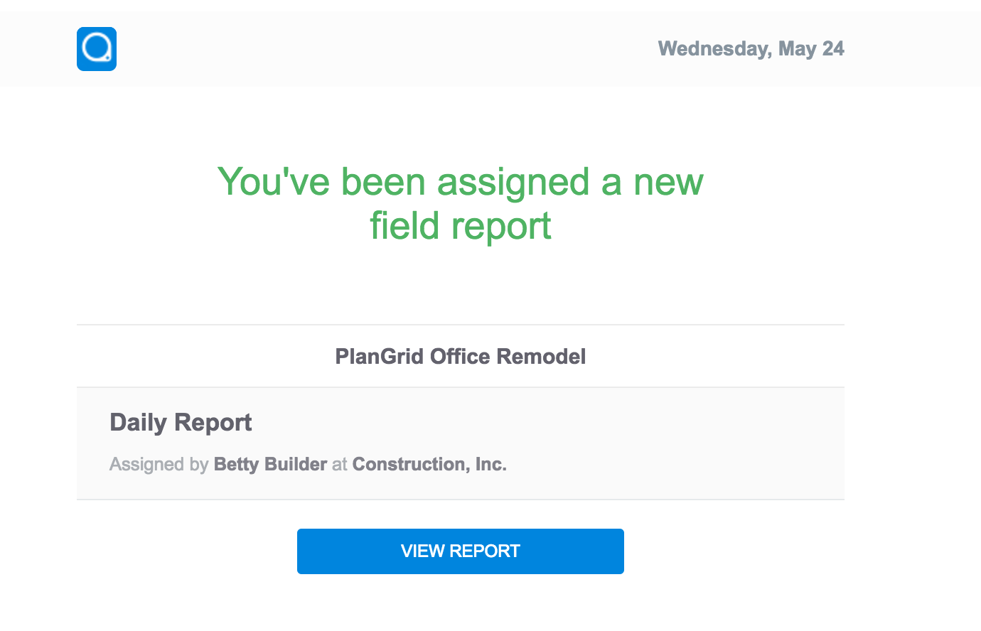 Assigned_New_Field_Report.png