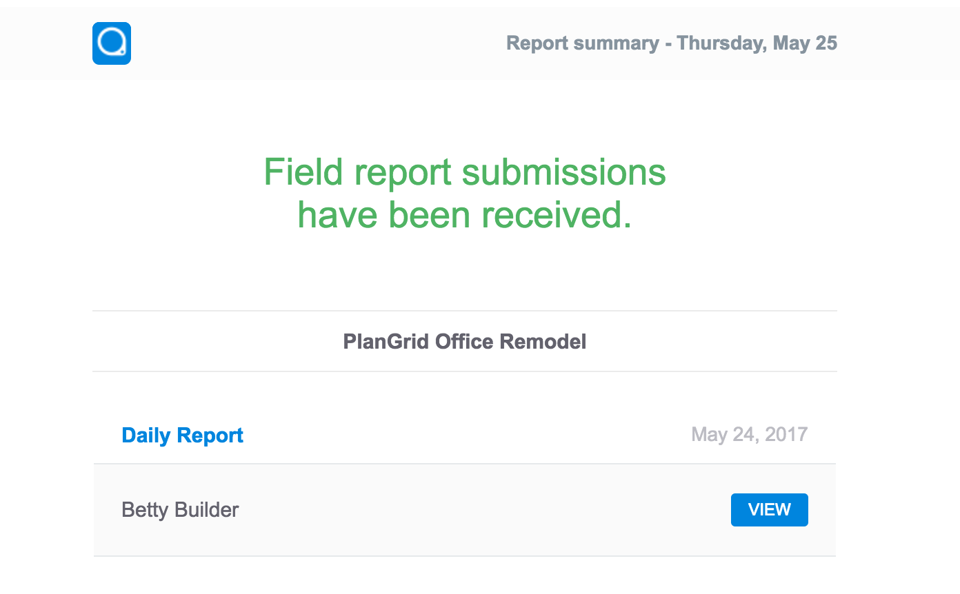 Field_Report_Daily_Submissions.png