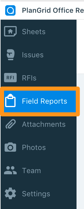 Field_Reports_Nav.png