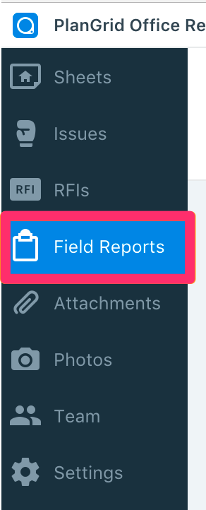 Field_Reports_Nav_Pink.png