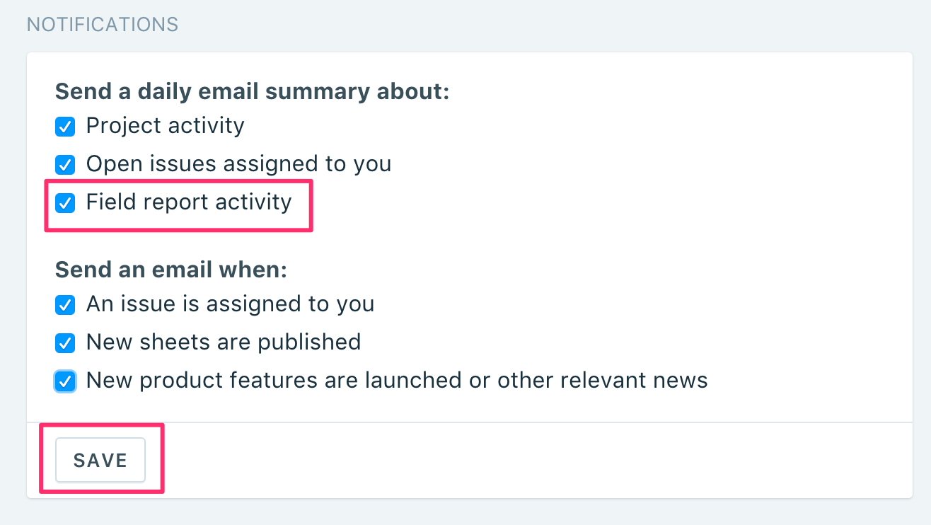 Field_Report_Email_Preferences.png