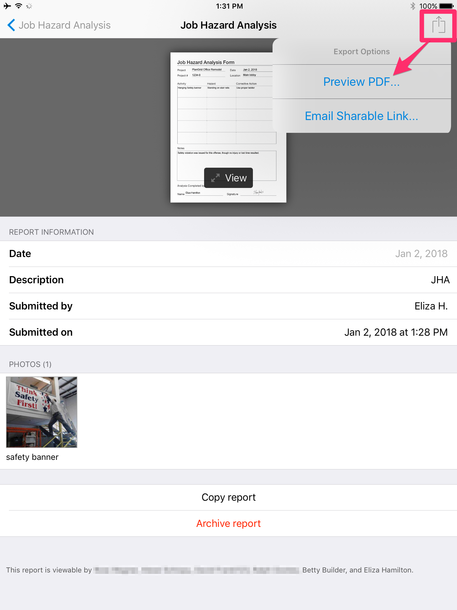 iOS_report_details_submitted_export_preview_PDF.png
