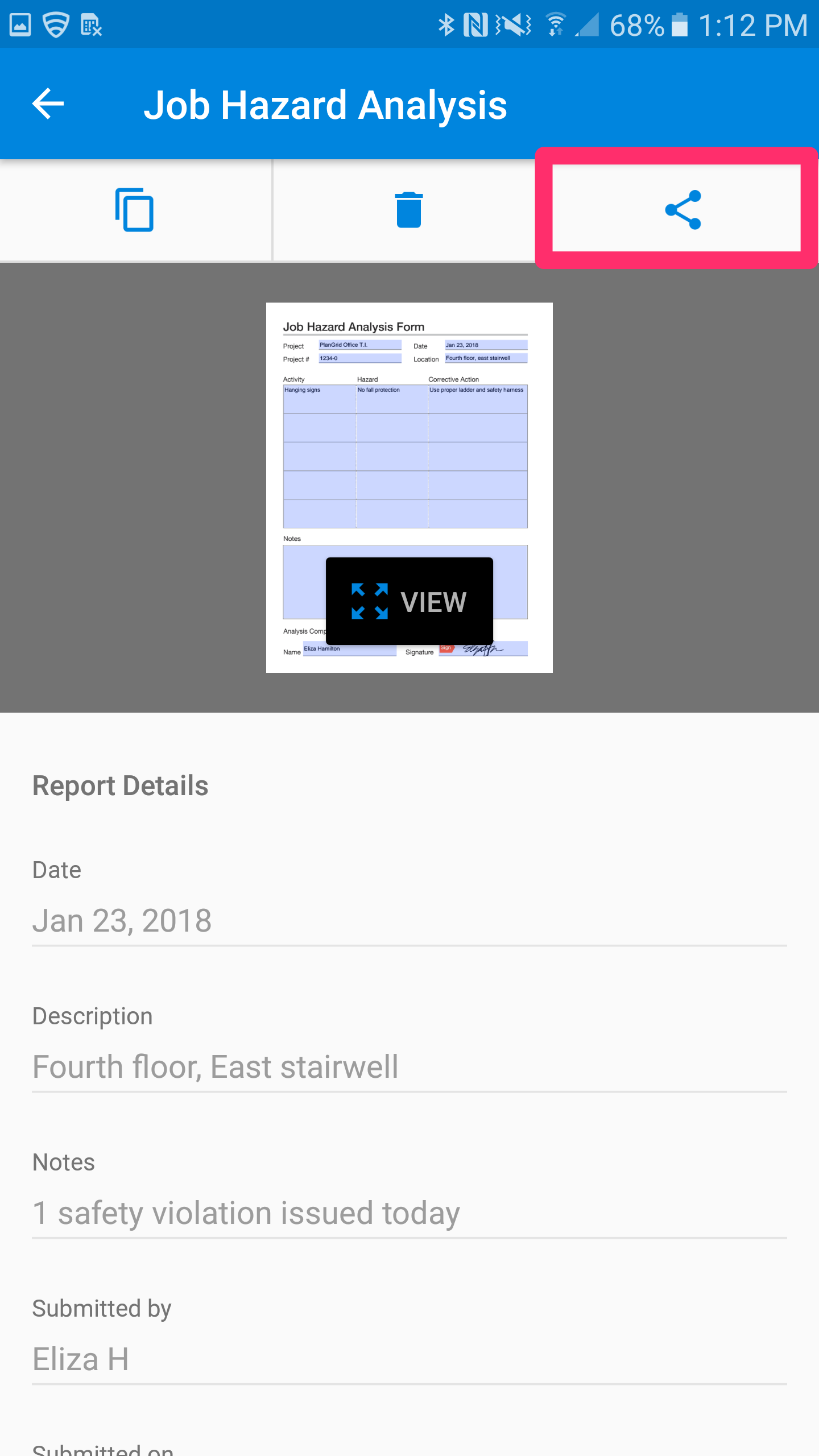 Android_Report_Details_Submitted_Report_2_annotated_export.png