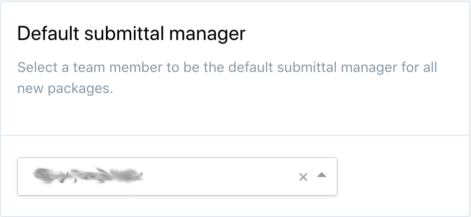 default_submitter_manager.png